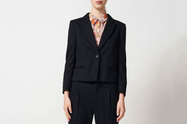 Fathom Jacket