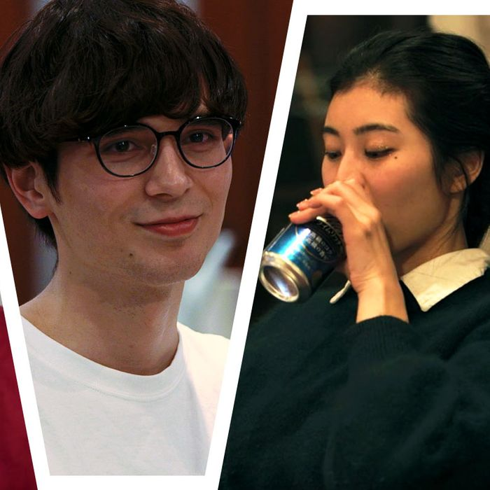Every Terrace House Cast Member Ranked