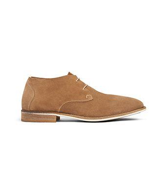 Take Comfort Boot