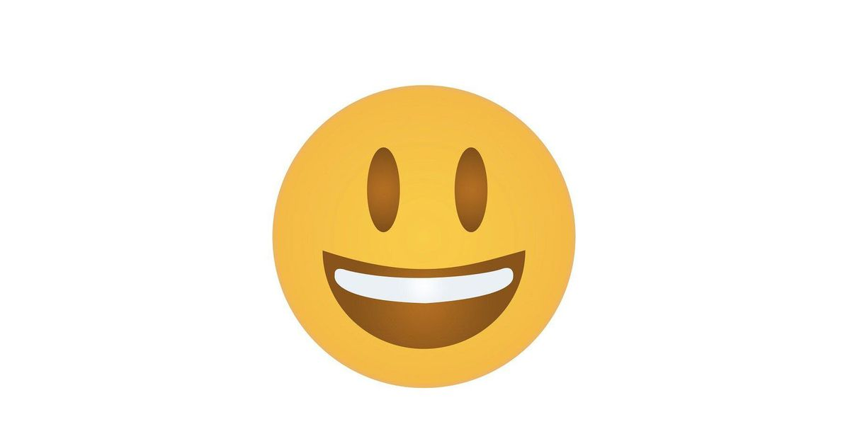 7a14a0e7 DOJ Subpoenas Twitter Users Over Smiley-Face-Emoji Tweet
