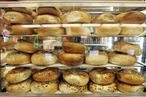 As H&H Struggles, Who Really Makes New York's Best Bagels?