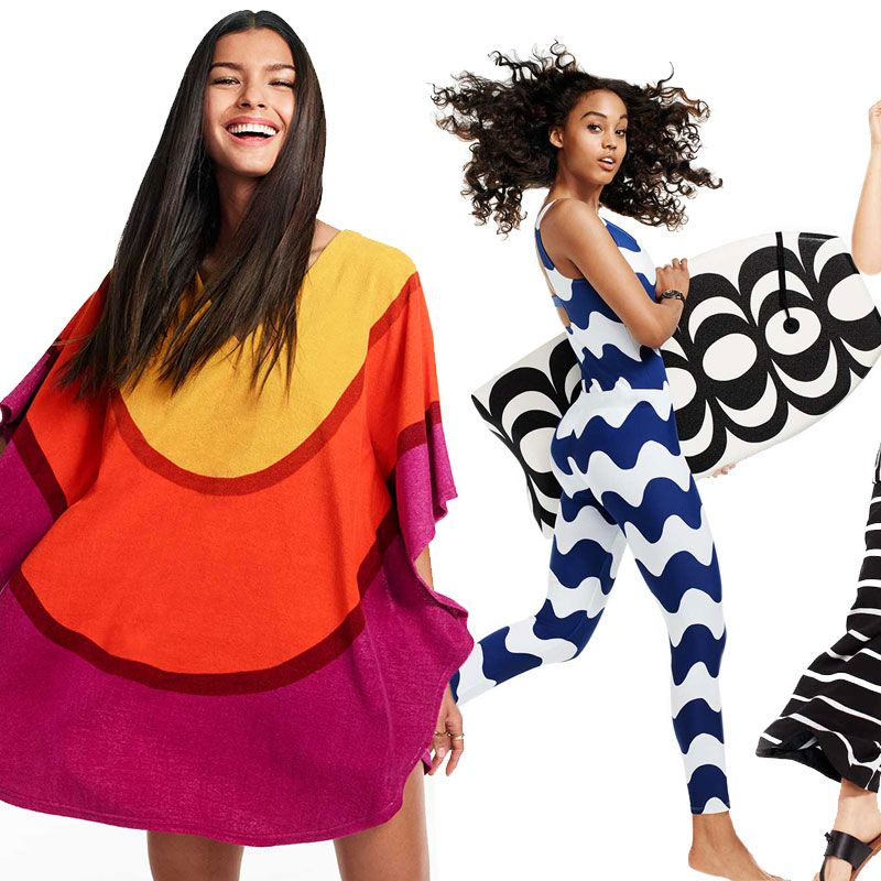 767c87740e62bd See the Marimekko for Target Collection