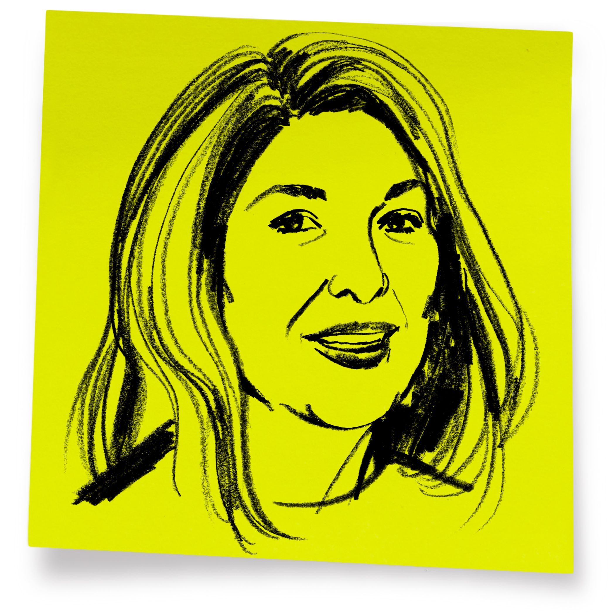 How I Get It Done: Writer and Activist Naomi Klein