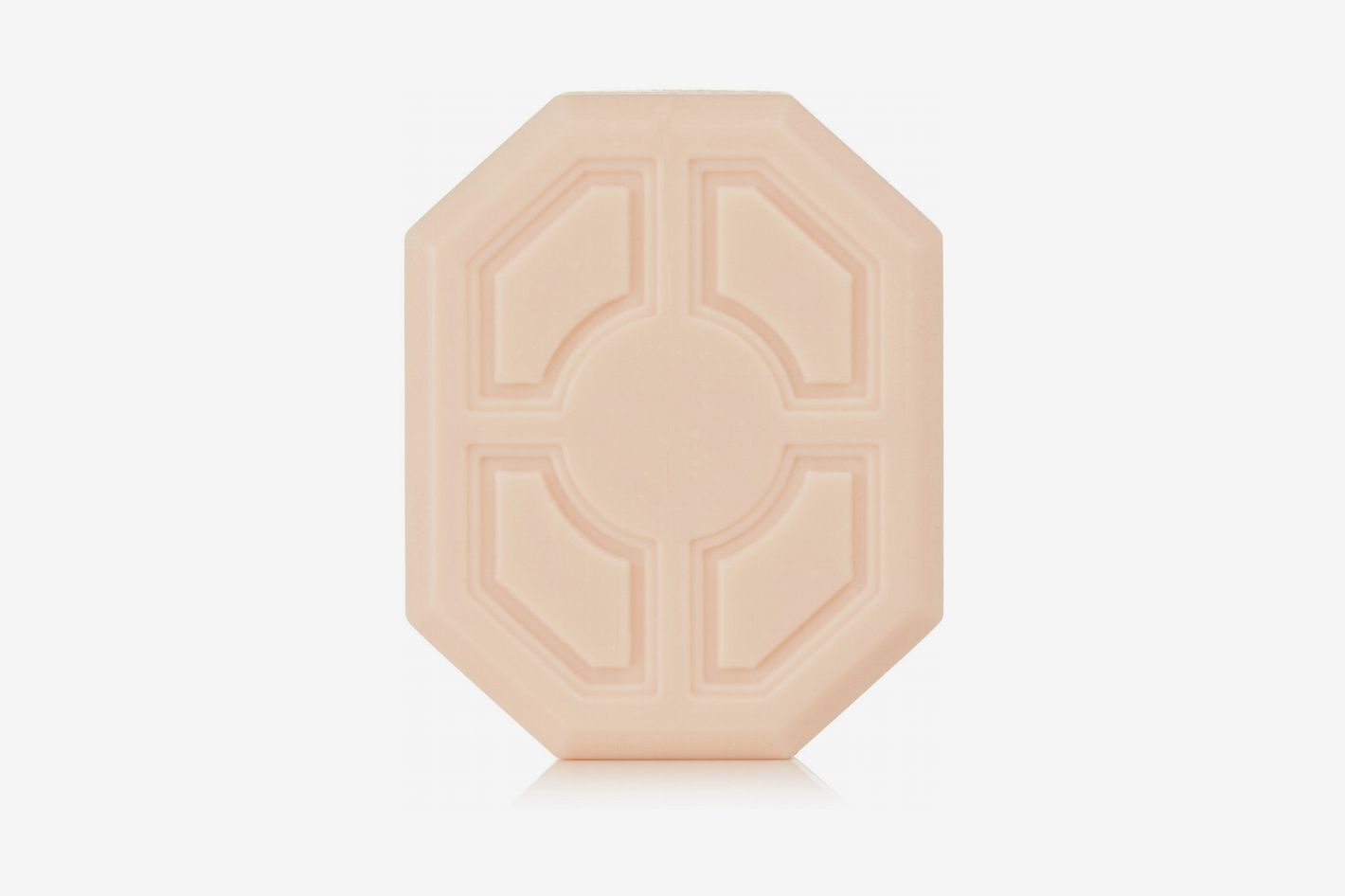Buly 1803 Savon Superfin Soap - Mexican Tuberose