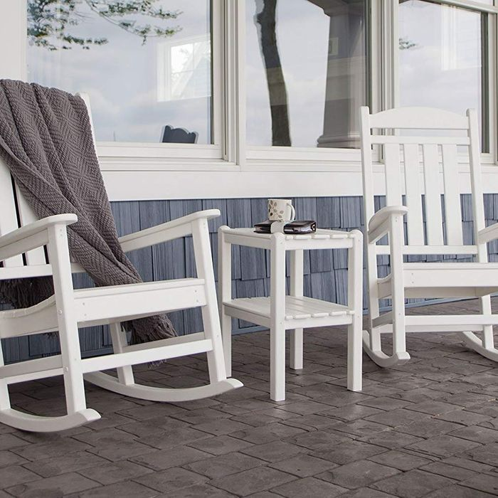 5 Best Rocking Chairs 2020 The