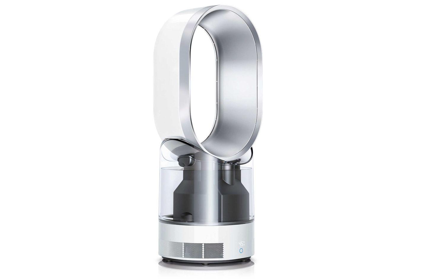Dyson Air Multiplier™ AM10 Hygienic Mist Humidifier