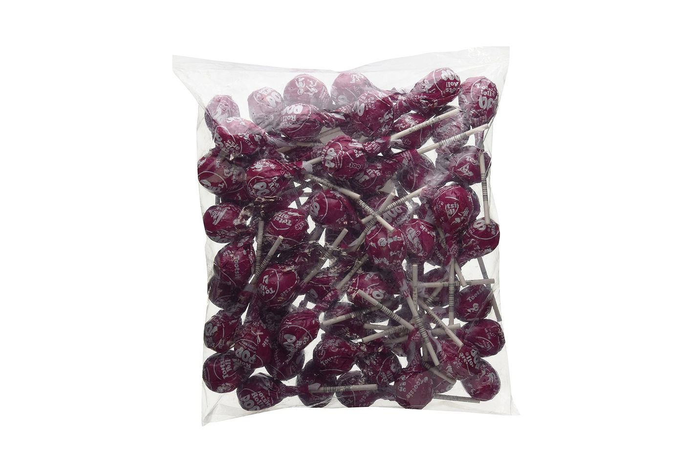 All The Red A K A The Best Candy You Can Buy On Amazon