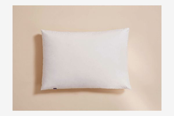 When Should You Replace Your Pillows The Strategist New York Magazine