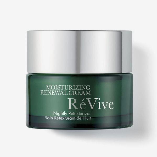RéVive Moisturizing Renewal Cream