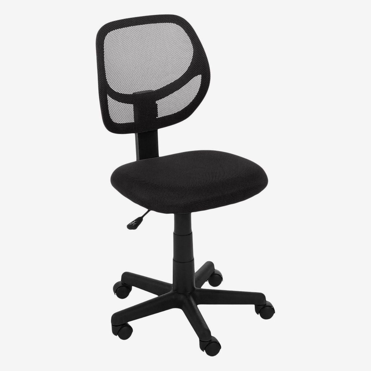 34 Best Office Chairs and Home-Office Chairs 34  The Strategist