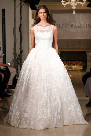 7da0fc1f7319f NYC Bridal Gown Stores - New York Weddings Guide