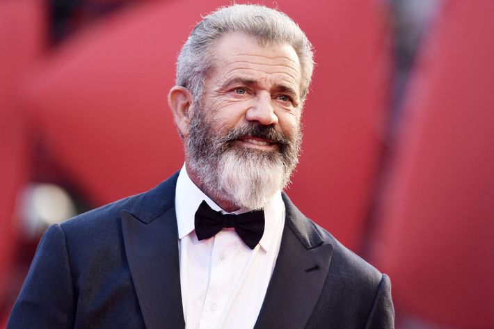 Mel gibson used to be disgraced how did he get nominated for best mel gibson used to be disgraced how did he get nominated for best director thecheapjerseys Images