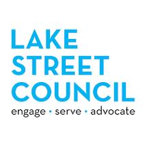 The Lake Street Council (Minneapolis, Minnesota)