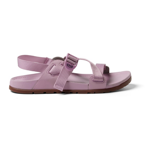 Chaco Lowdown Women's Sandals