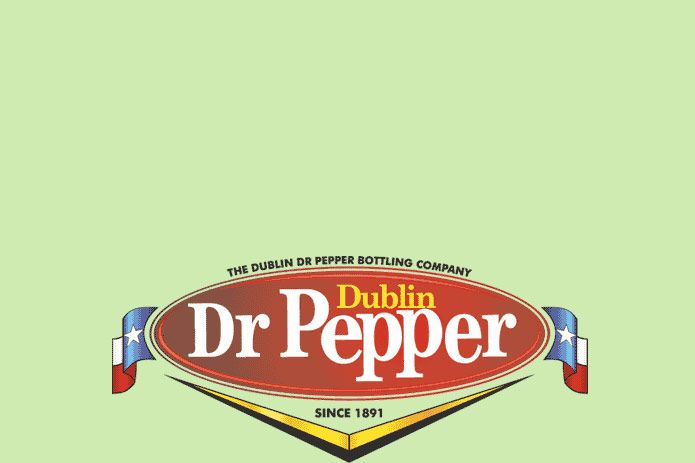 The Dublin bottler has been operating since 1891.