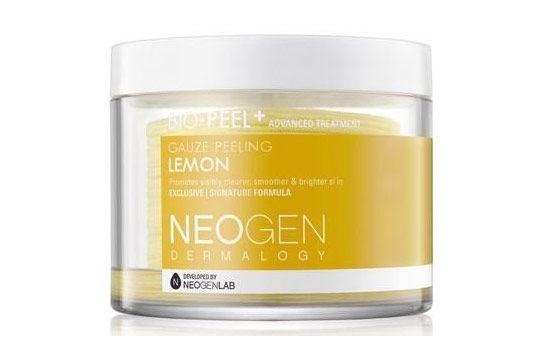 Neogen Bio-Peel