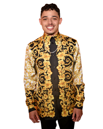 d5c63a35a1d Anthony Ramos on She's Gotta Have It Season Two, Puerto Rico, and In the  Heights