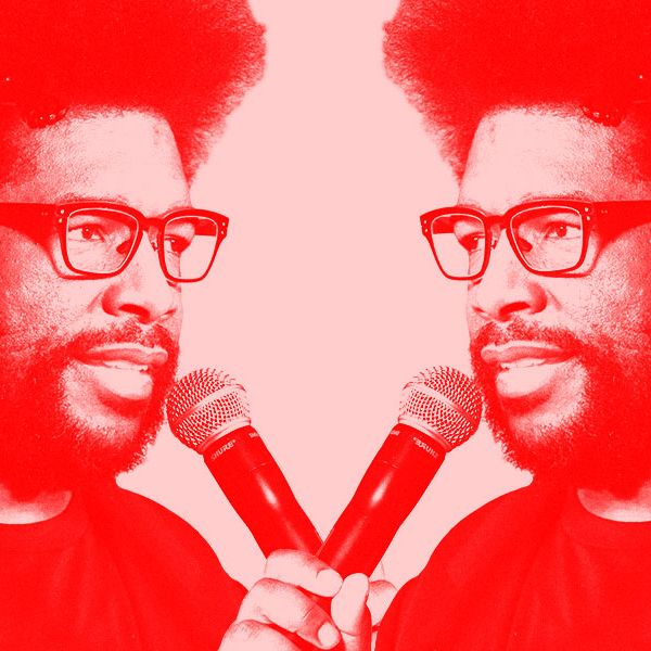 questlove essay vulture