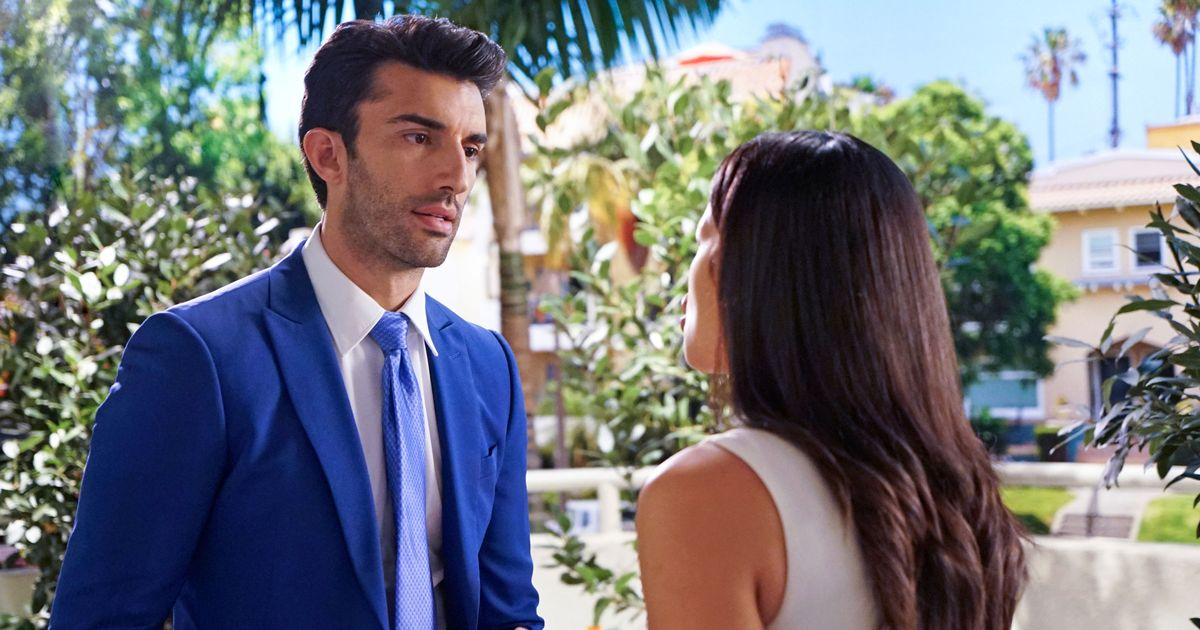 Jane the Virgin Recap: No Cheating at Lotería
