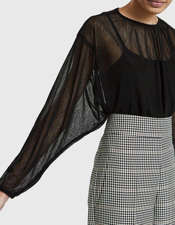 Which We Want Delphi Bodysuit