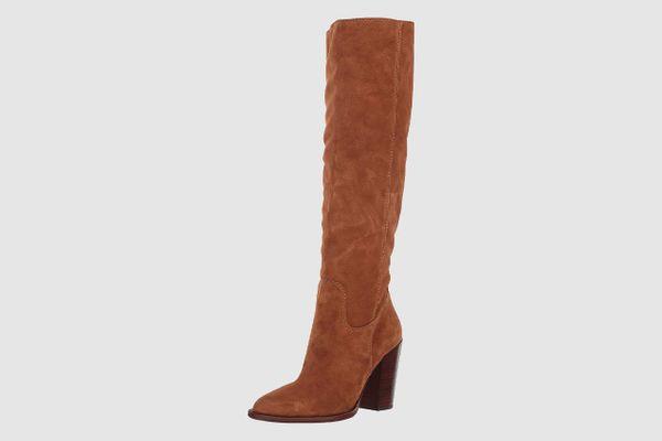 Dolce Vita Women's Kylar Tall Boots