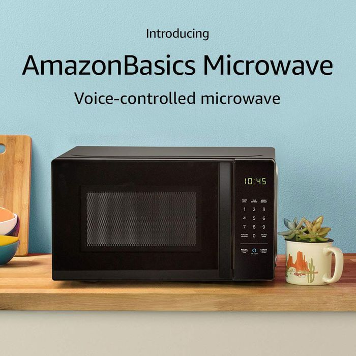 Image result for amazon microwave