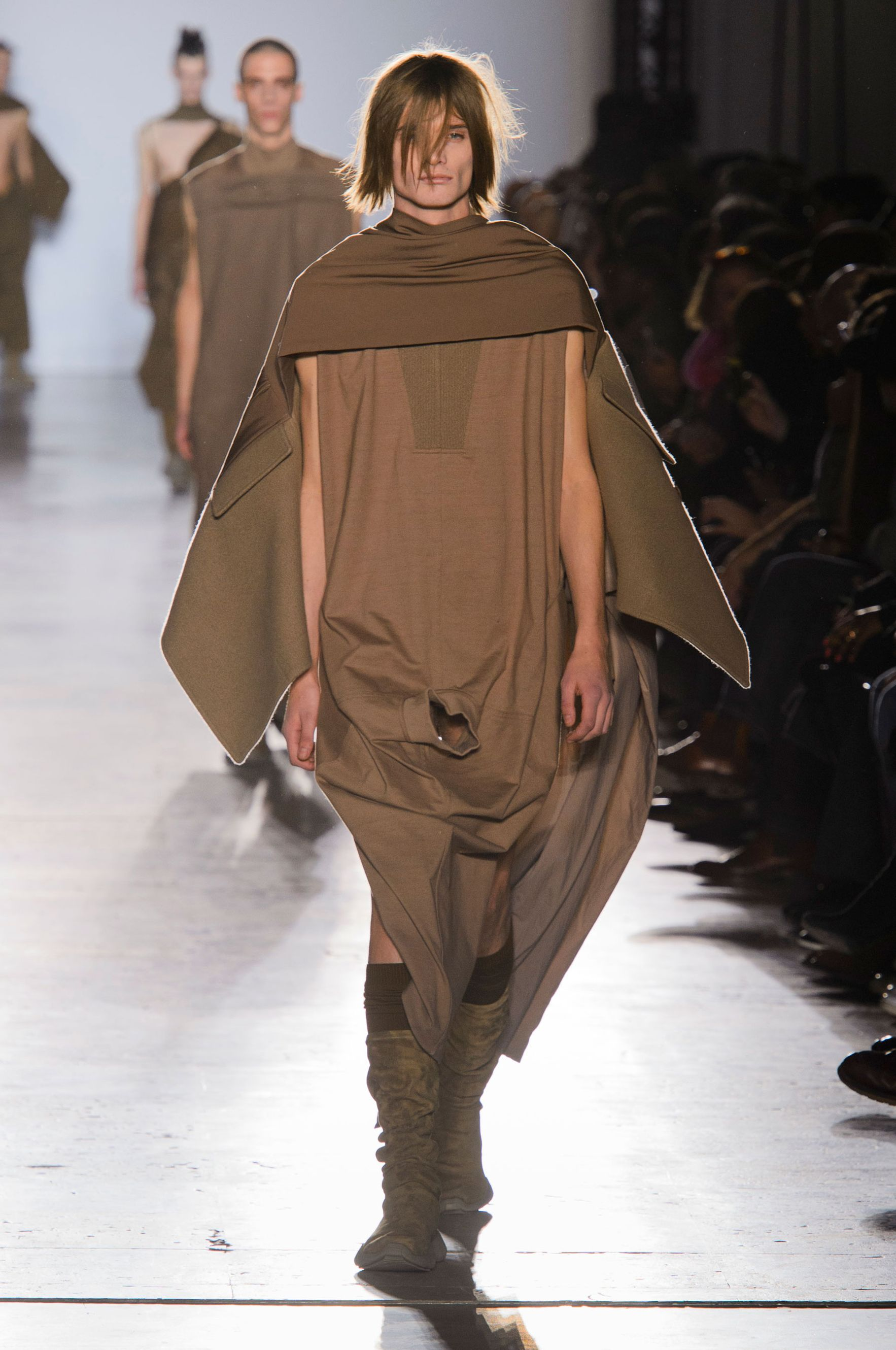 Photo 22 from Rick Owens