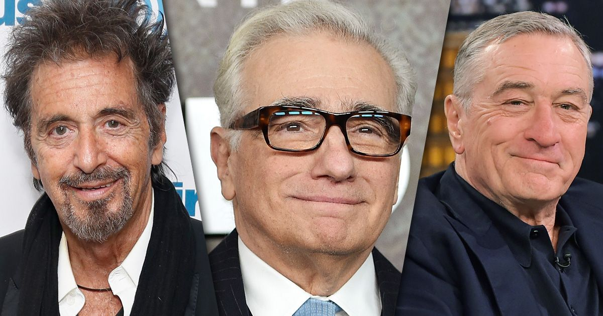 7 things to know about martin scorsese�s the irishman