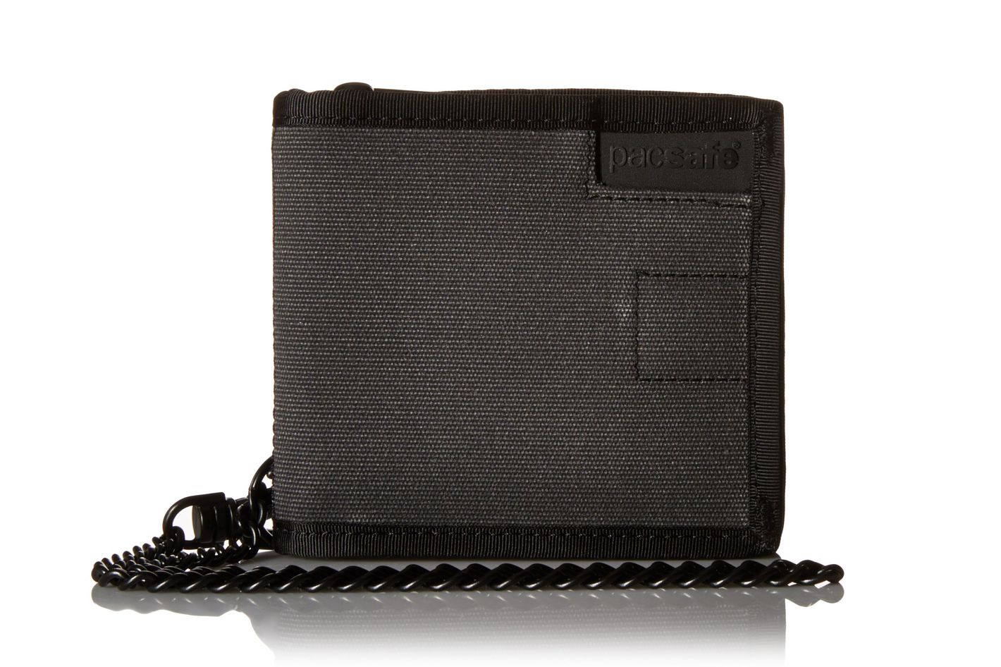 Pacsafe Anti-Theft RFID Wallet