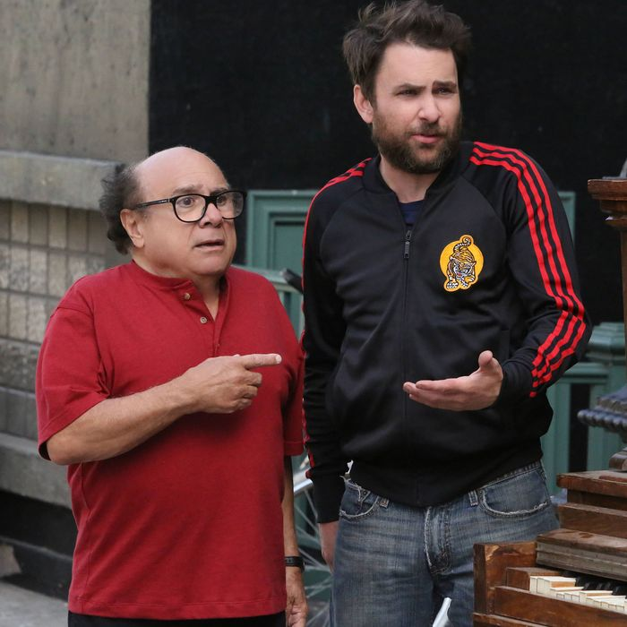its always sunny season 1 torrent