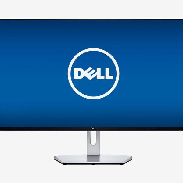 Dell - S2319NX 23