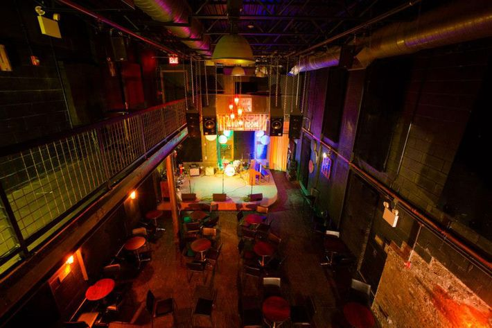 The living rooms closing for good this time for The living room brooklyn