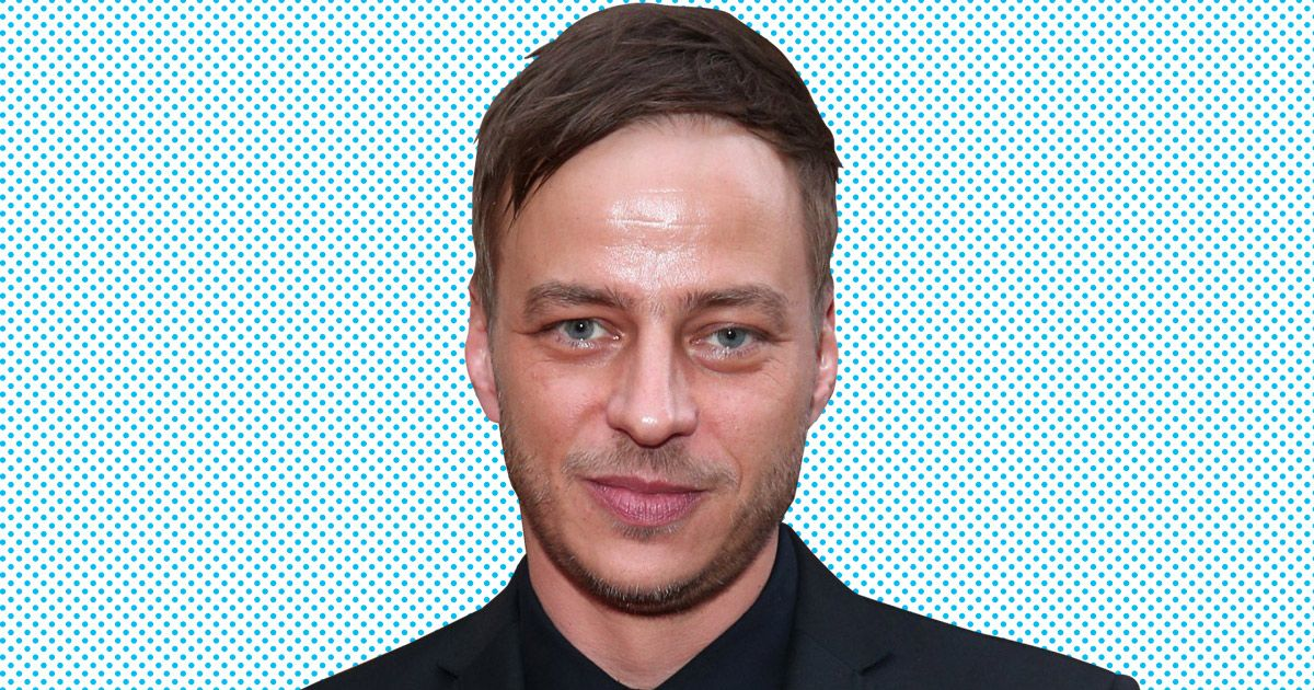 tom wlaschiha escape to the sea
