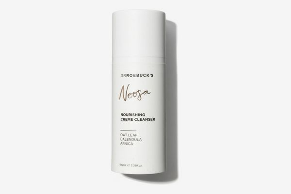 Dr. Roebuck's Noosa Nourishing Creme Cleanser