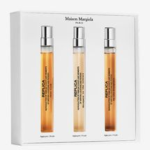 Maison Margiela Replica Winter Discovery Set