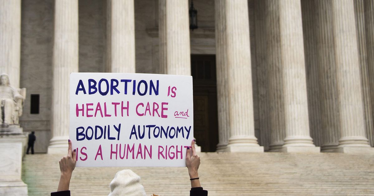 Against Abortion Quotes