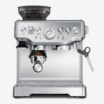 Most Useful Gadgets - Breville the Barista Express Espresso Machine