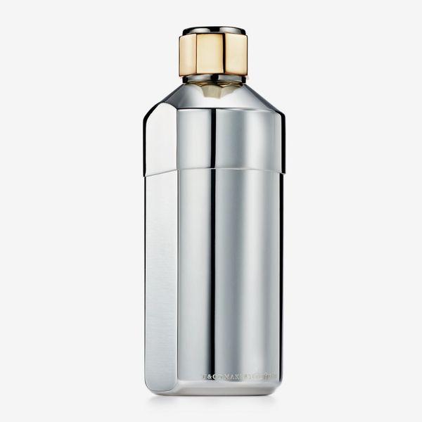 Tiffany & Co. Cocktail Shaker