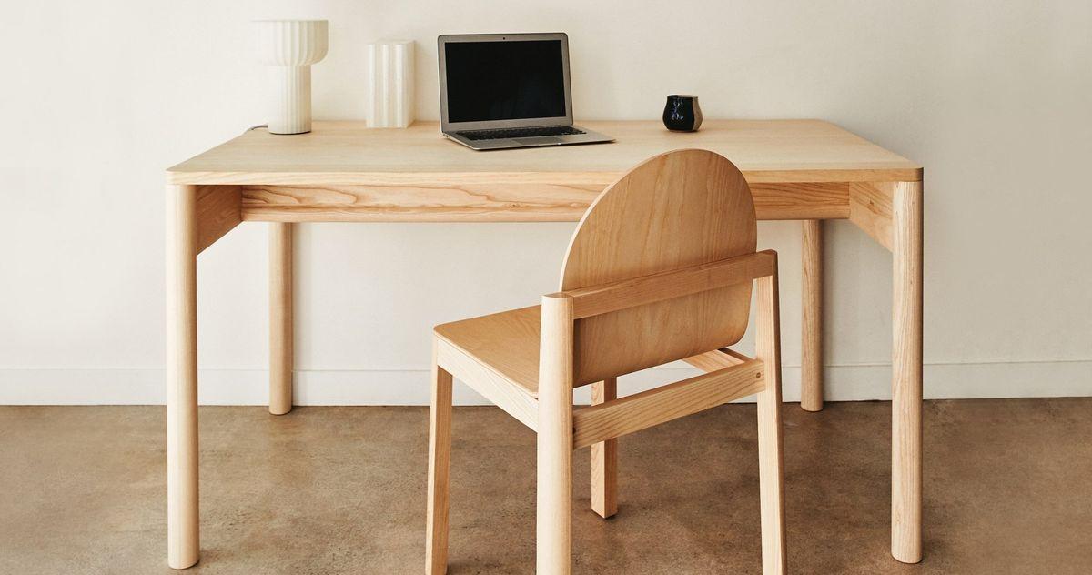 32 Best Desks 2021 The Strategist, Best Executive Desks 2021