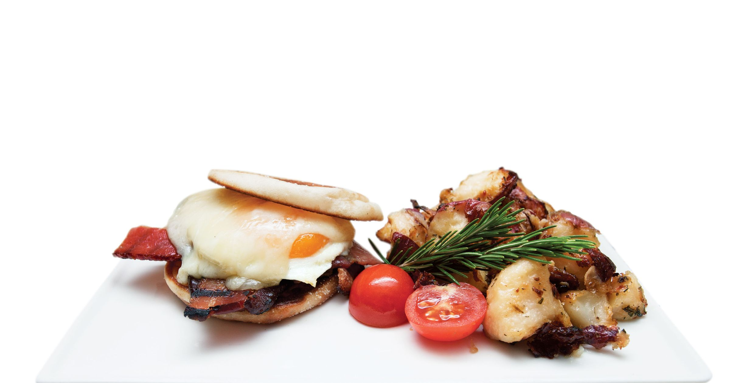 Murray's Cheese Bar Launching Brunch at the End of the Month -- Grub ...