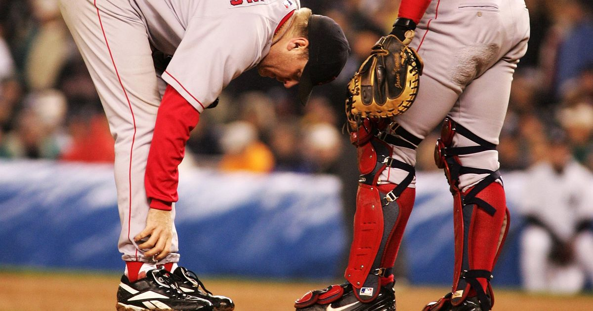 curt schilling blasts espn after network edits his bloody