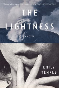 The Lightness, by Emily Temple (June 16)