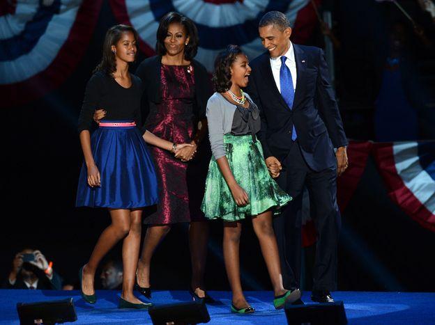 Photo 23 from November 6, 2012