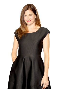 kathryn hahn facebookkathryn hahn step brothers hot, kathryn hahn and ana gasteyer, kathryn hahn instagram, kathryn hahn interview, kathryn hahn parks and recreation, kathryn hahn facebook, kathryn hahn wiki, kathryn hahn, kathryn hahn imdb, kathryn hahn husband, kathryn hahn bio, kathryn hahn afternoon delight, kathryn hahn we're the millers, kathryn hahn snl, kathryn hahn movies, kathryn hahn net worth, kathryn hahn step brothers, kathryn hahn twitter