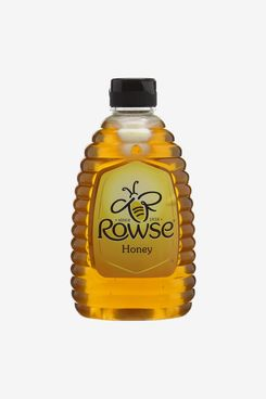 Rowse Squeezable Blossom Honey