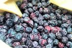 Introducing the World's Only Business Specializing in Bespoke Raisins