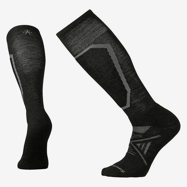 Smartwool PhD Ski Medium Socks