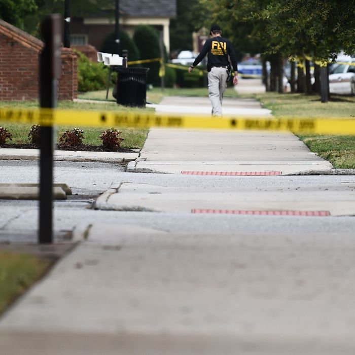 Lawmakers Revive Plan To Curb Restraint >> Virginia Beach Shooting Suspect Name Victims Updates