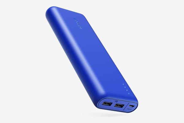 Anker PowerCore Portable Battery Pack