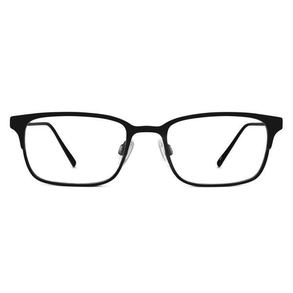 Warby Parker Hawthorne